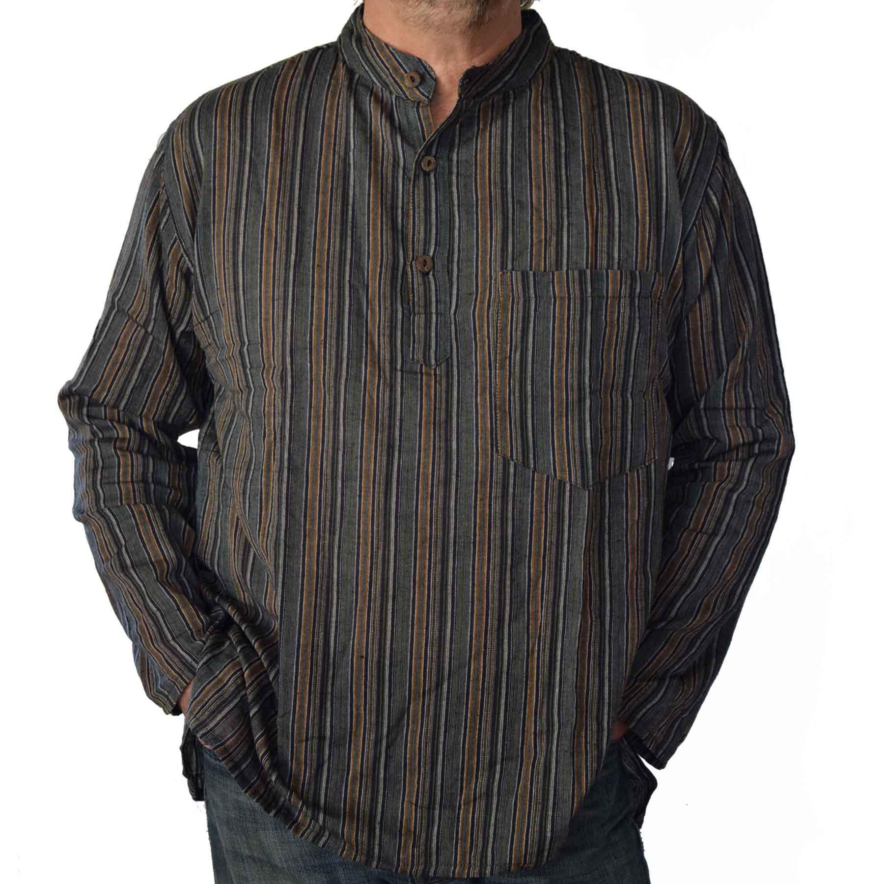 chemise indienne. Je veux voir plus de Chemises bien noté par les  internautes et pas cher ICI c9a8587a30b