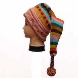 bonnet lutin1