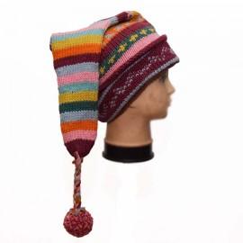 bonnet lutin3